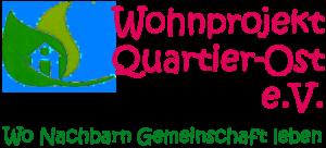 wohnprojekt-quartier-ost.de